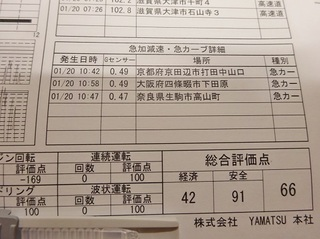 4C.JPG