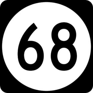 68-005.jpg